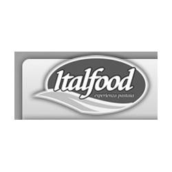 Logo-italfood-reasybusy-apartments-laundry-2-thegem-person